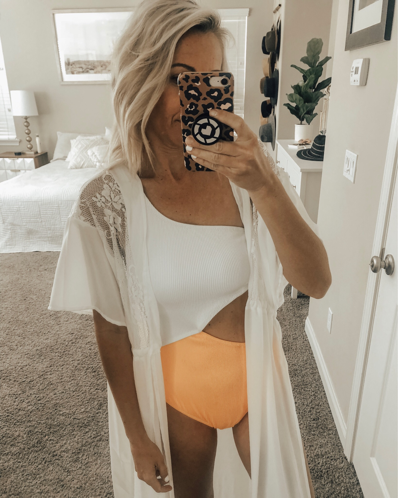 AMAZON FINDS- Jaclyn De Leon Style + Must have items from sunglasses and a jewelry travel case to swimsuits and designer dupe handbags. All items are Amazon prime with free shipping and several are under $10. One stop shopping for all your needs
