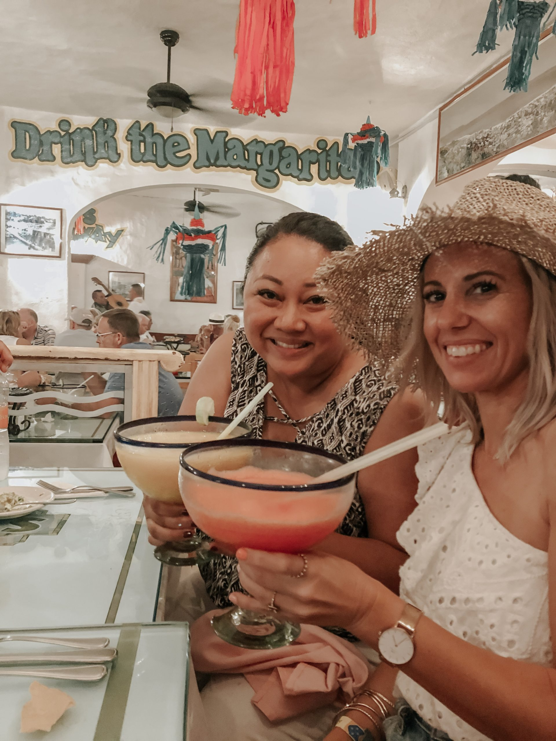 OUR PUERTO VALLARTA ADVENTURES- Jaclyn De Leon Style + Where we stayed, where we went, where we ate and everything we did on our Mexican family vacation