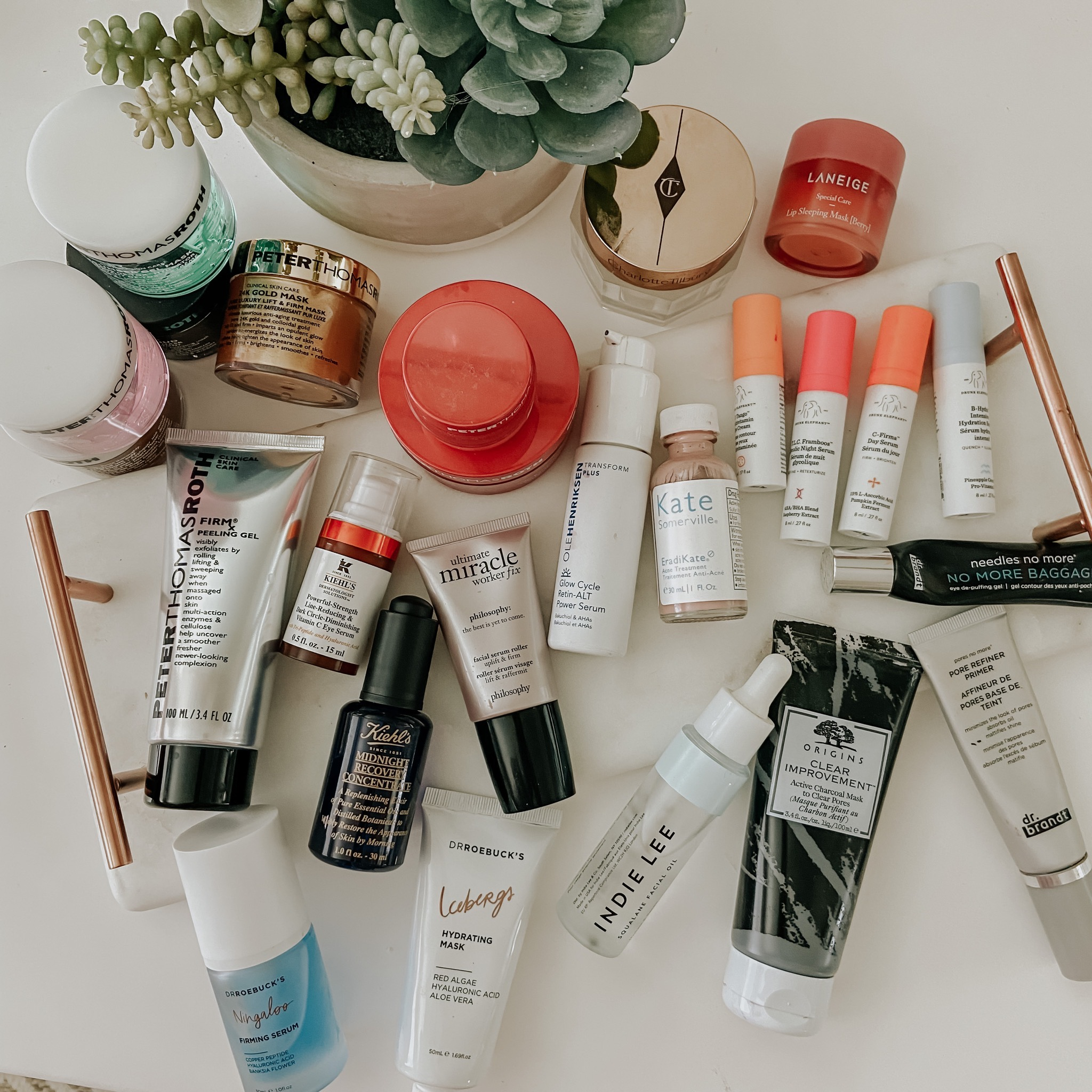 BEST OF THE SEPHORA SPRING SALE- Jaclyn De Leon Style + sharing all my beauty favorites from this season's sale. Skincare, makeup and all things beauty from brands that never go on sale.