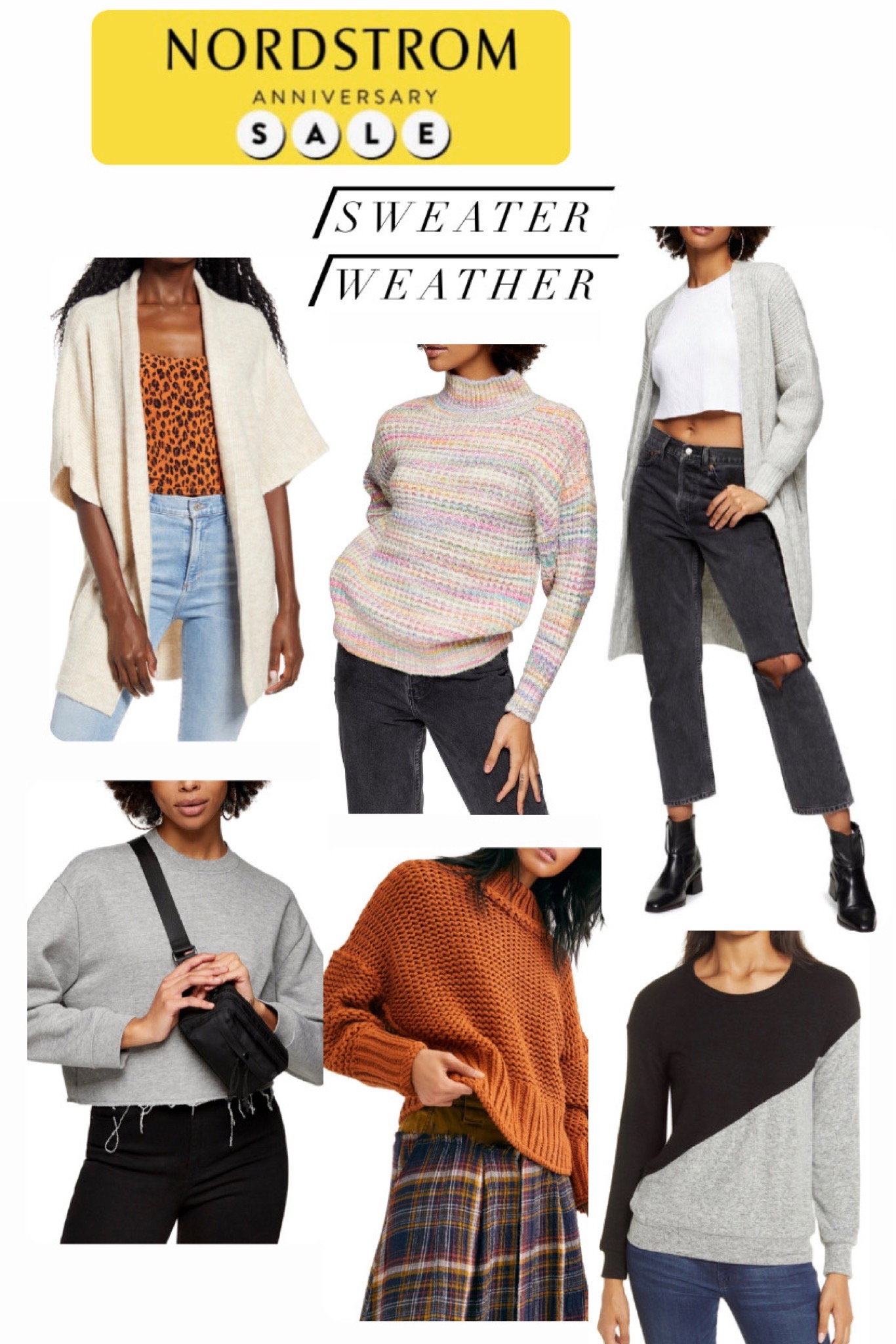 FIRST GLIMPSE OF THE NORDSTROM ANNIVERSARY SALE- Jaclyn De Leon Style + sharing my must-have picks for this years sale from everyday essentials to trendy favorites